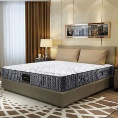 床垫-护脊床垫整网弹簧-慕思寝具