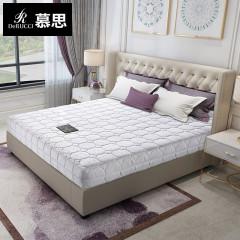 床垫-迷你独立弹簧瑧睡-慕思寝具