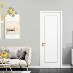 卧室门-诺威风格百变-欧铂尼木门