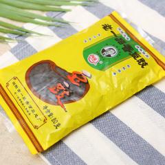 湖南特产浏阳豆豉 老一品香豆豉