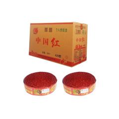 420型中国红